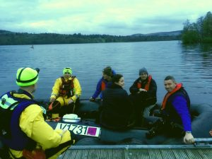 2016_05_loch_lomond_filming